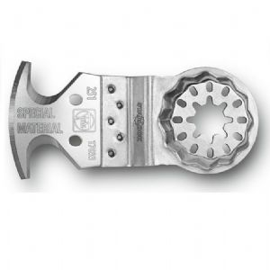 fein multimaster starlock available via PricePi com  Shop
